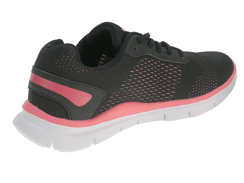 Sapato Casual - 2164480