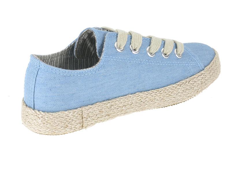 Sapato Casual - 2164670