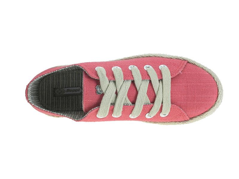 Sapato Casual - 2164671
