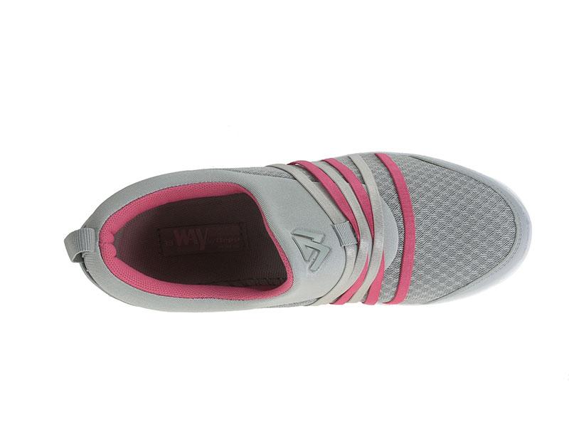 Sapato Casual - 2164801