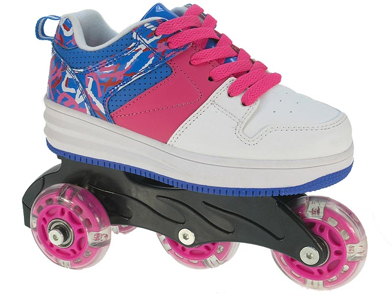 Sapato Casual - 2164891