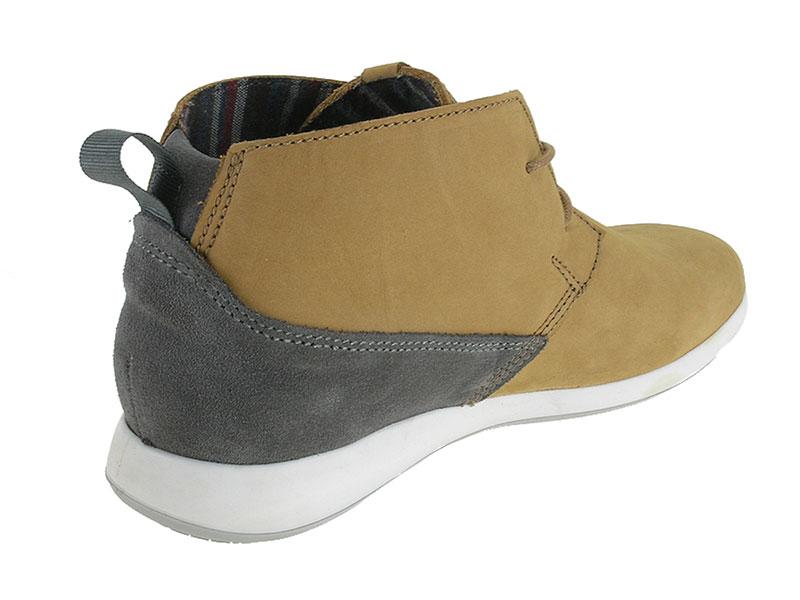 Bota Casual - 2164961