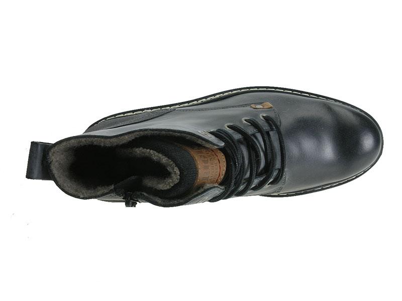 Bota Casual - 2165010