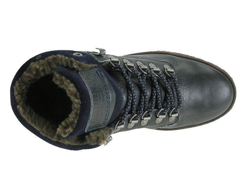 Bota Casual - 2165031