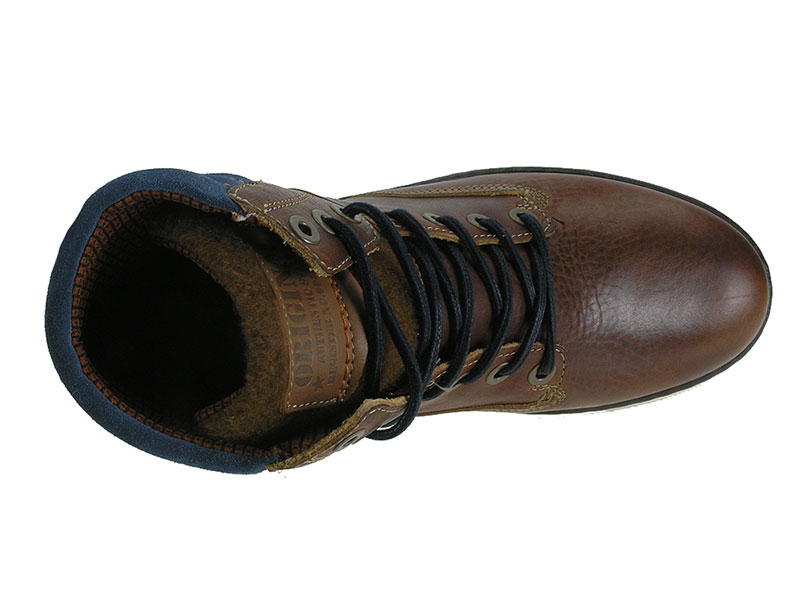Bota Casual - 2165040