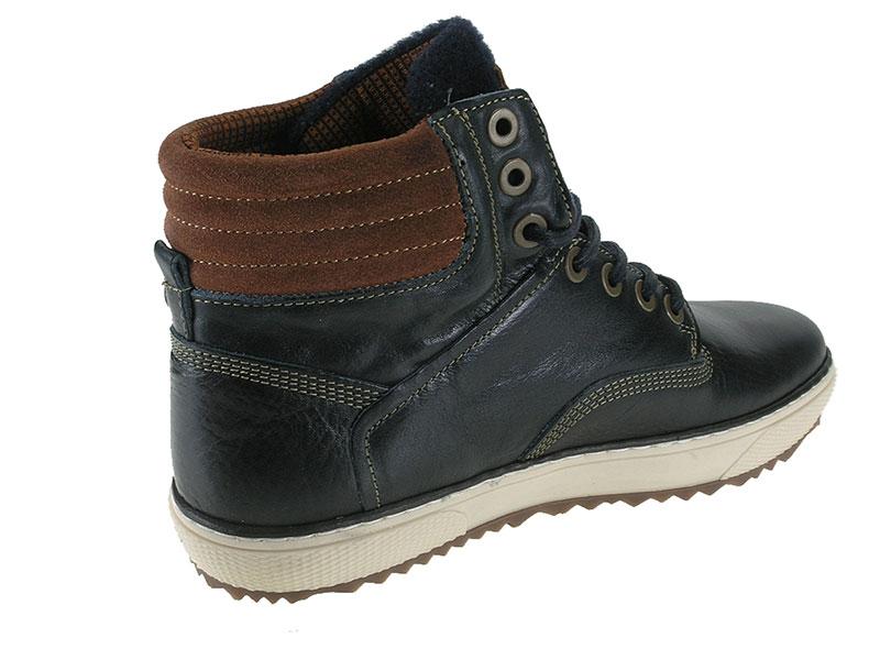 Bota Casual - 2165050