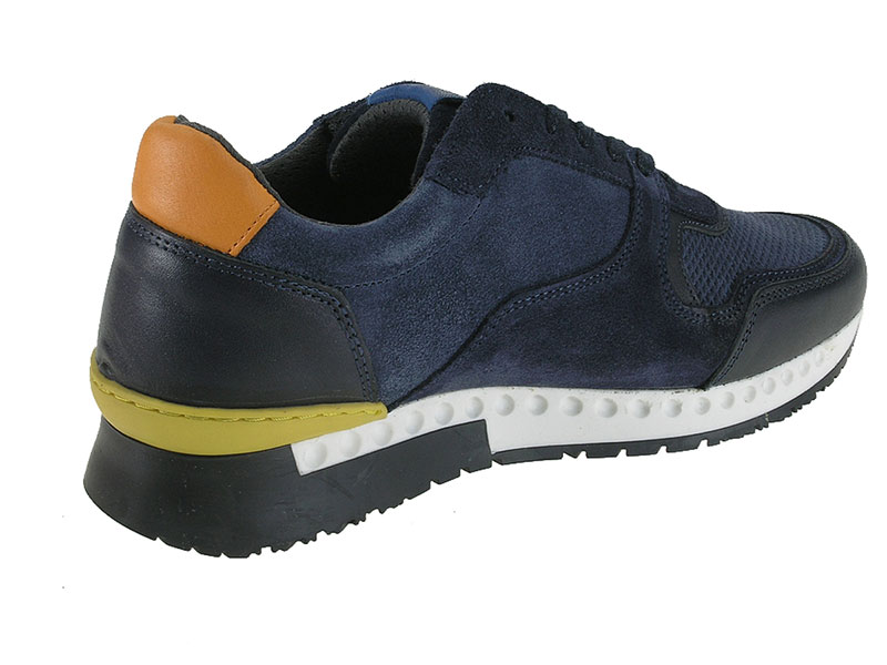 Sapato Casual - 2165120