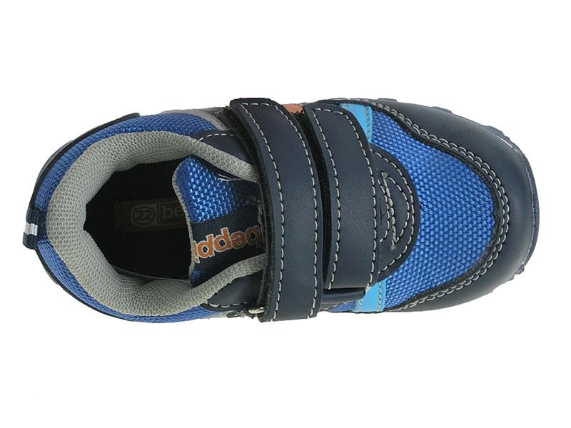 Sapato Casual - 2166040