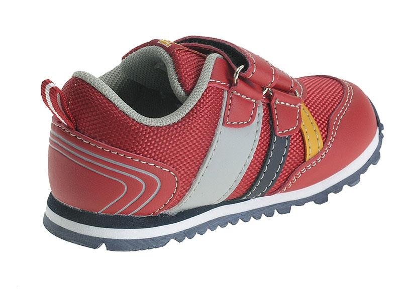 Sapato Casual - 2166041