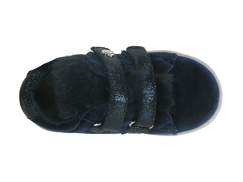 Sapato Casual - 2166050