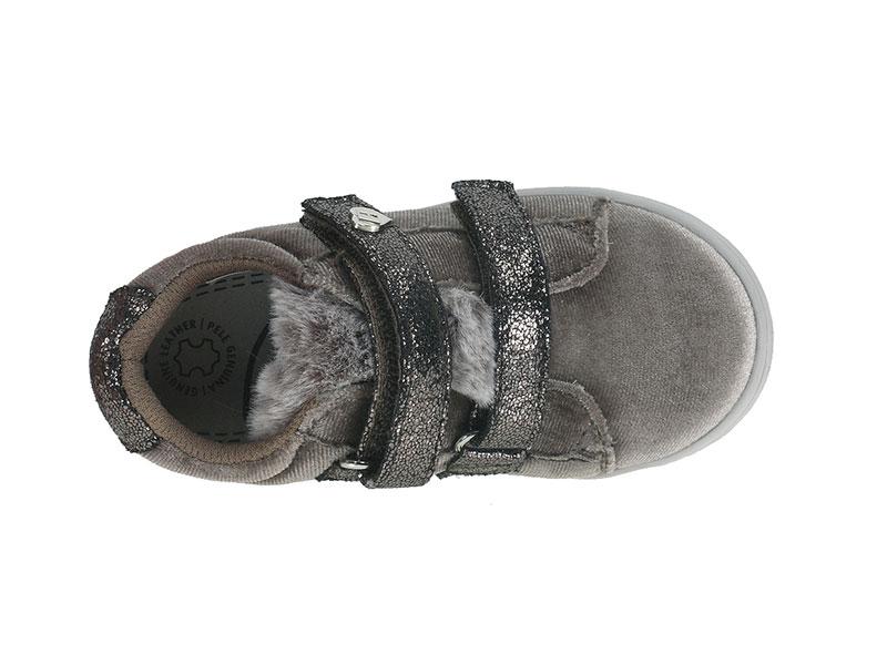 Sapato Casual - 2166051