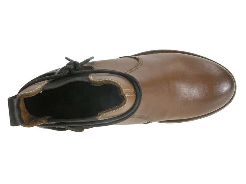 Bota Casual - 2166210