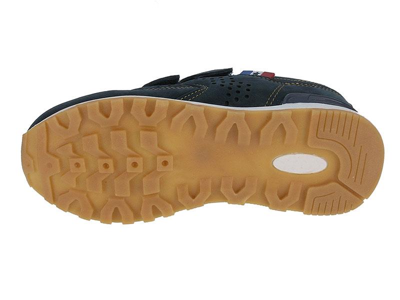 Sapato Casual - 2166230