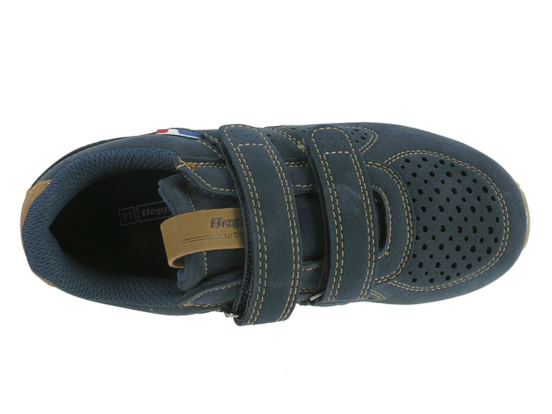 Sapato Casual - 2166231