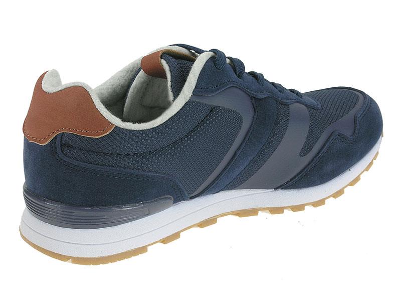 Sapato Casual - 2166240
