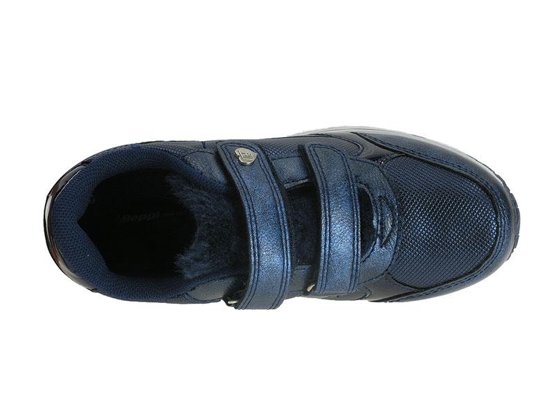 Sapato Casual - 2166270