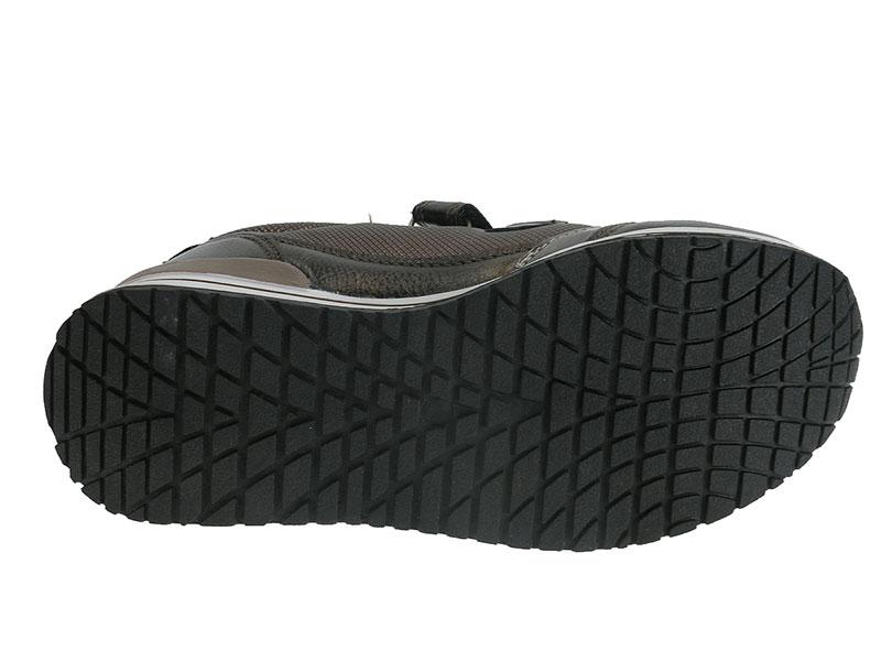 Sapato Casual - 2166271