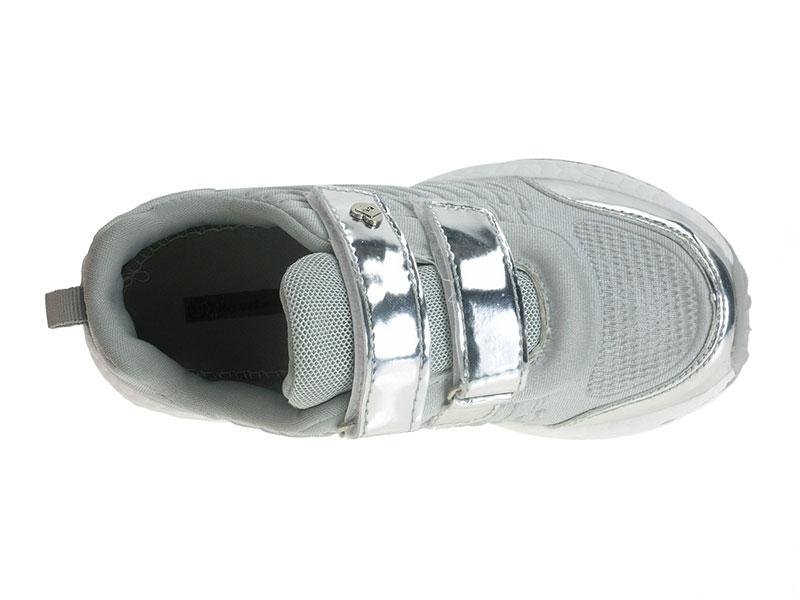 Sapato Casual - 2166280