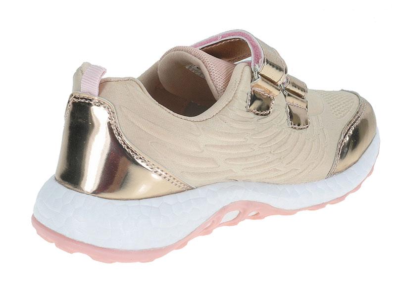 Sapato Casual - 2166281