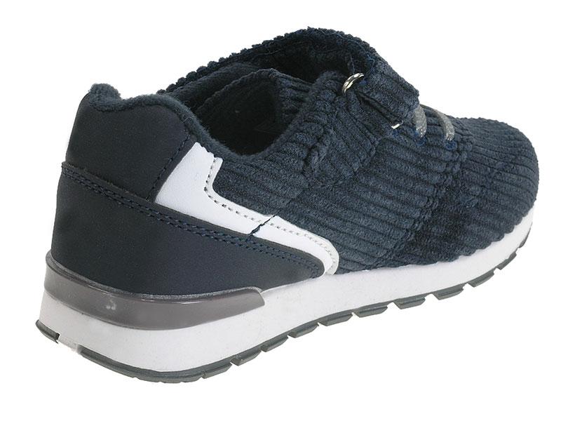 Sapato Casual - 2166290