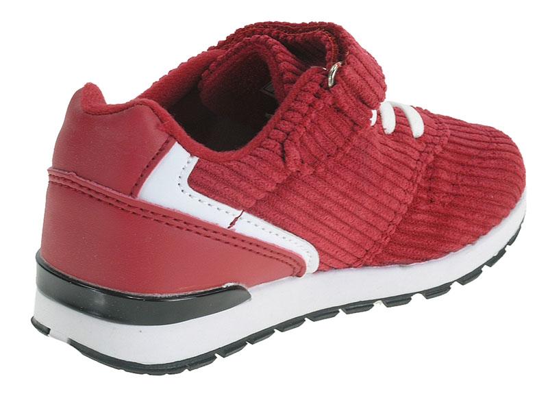Sapato Casual - 2166291