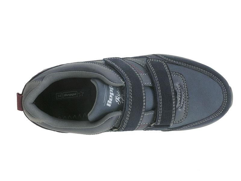 Sapato Casual - 2166320