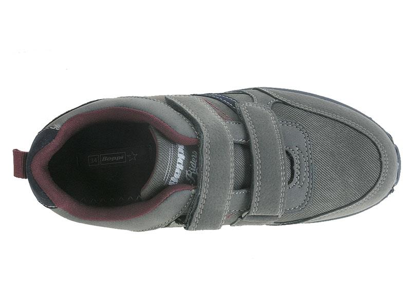 Sapato Casual - 2166321