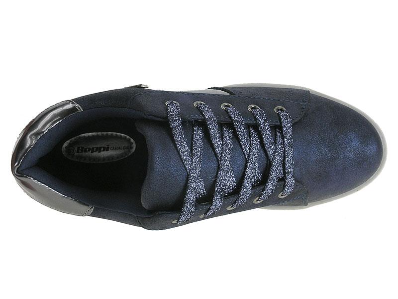 Sapato Casual - 2166350