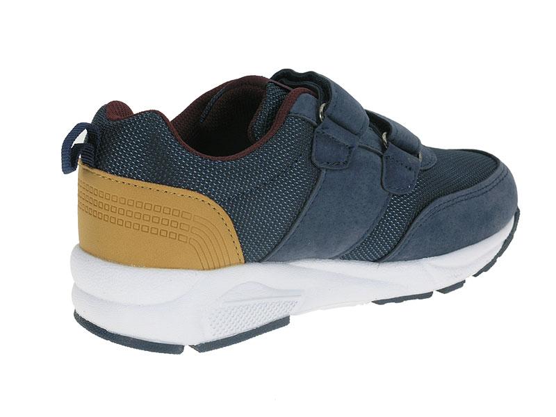Sapato Casual - 2166370