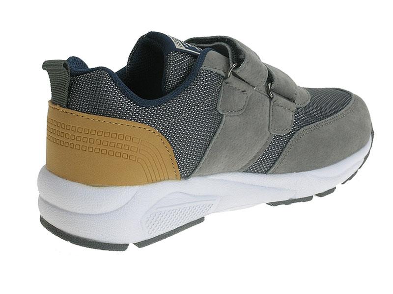 Sapato Casual - 2166371