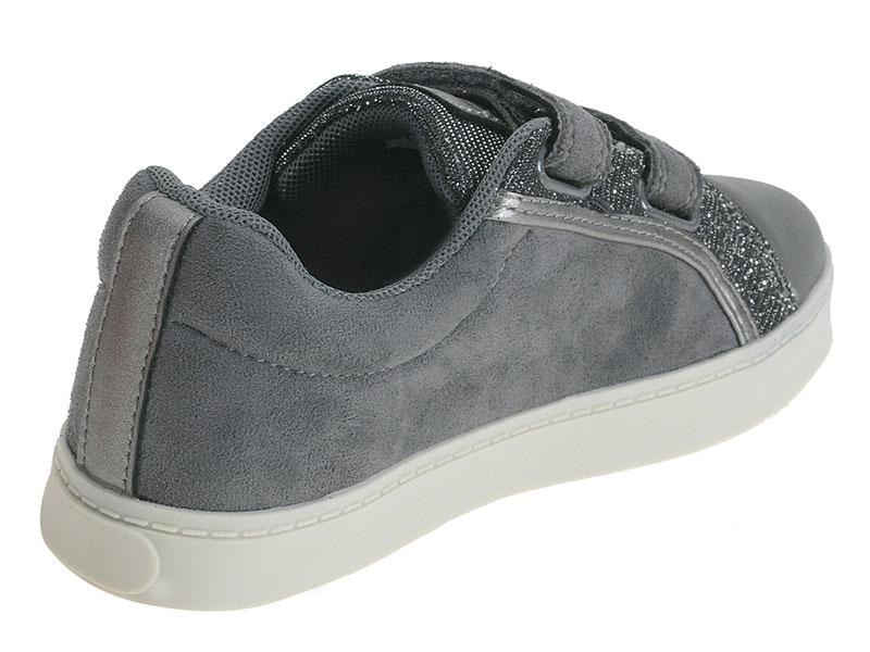 Sapato Casual - 2166390