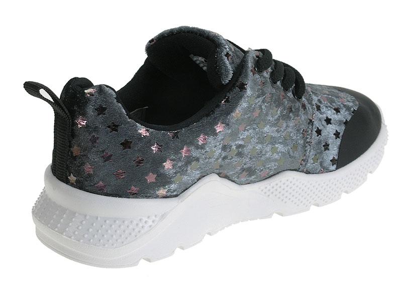 Sapato Casual - 2166400