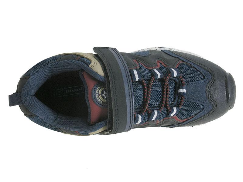 Sapato Casual - 2166410