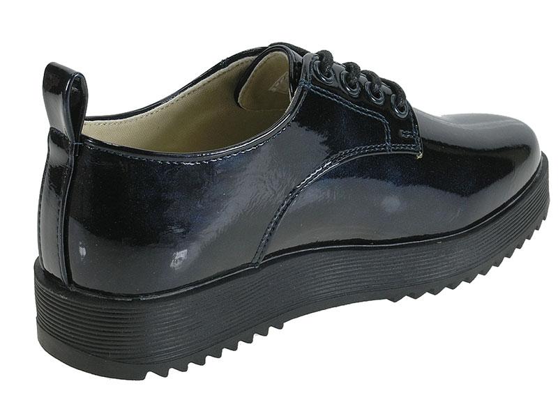 Sapato Casual - 2166420