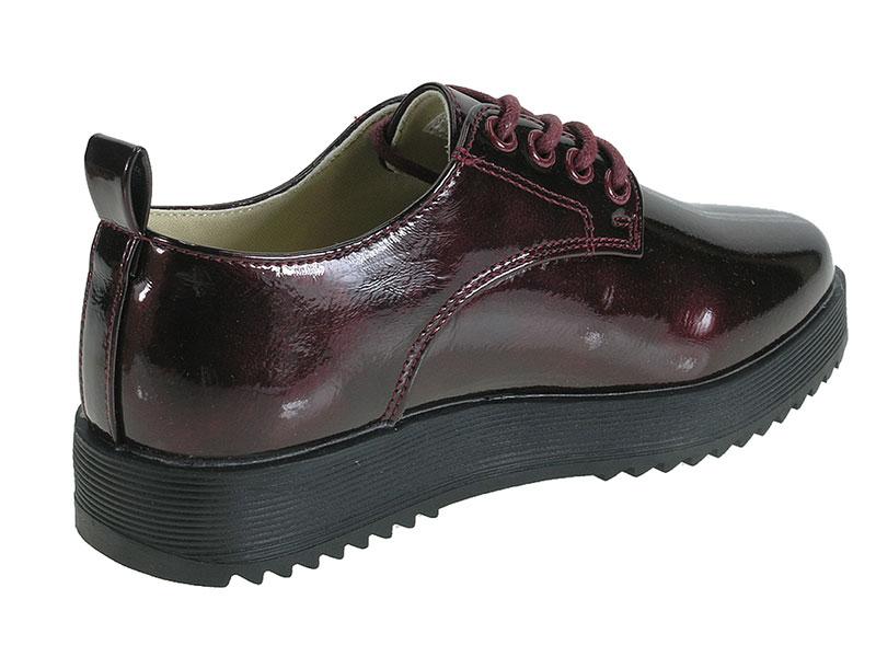 Sapato Casual - 2166421