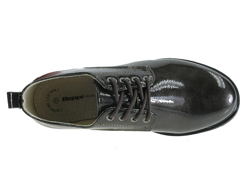 Sapato Casual - 2166422