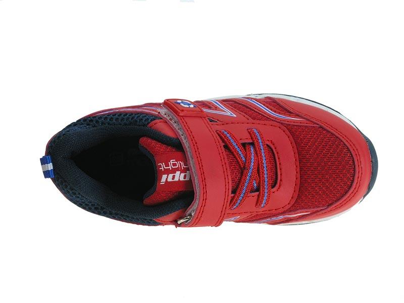 Sapato Casual - 2166433