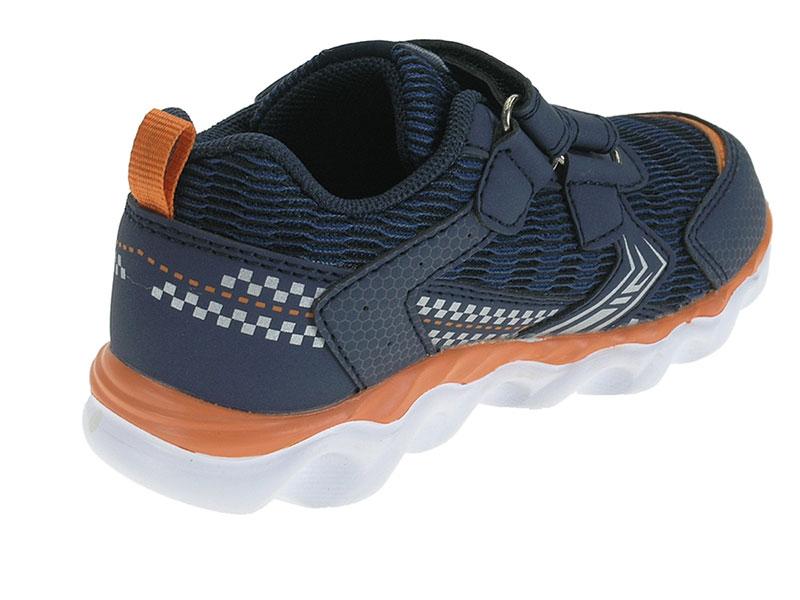 Sapato Casual - 2166440