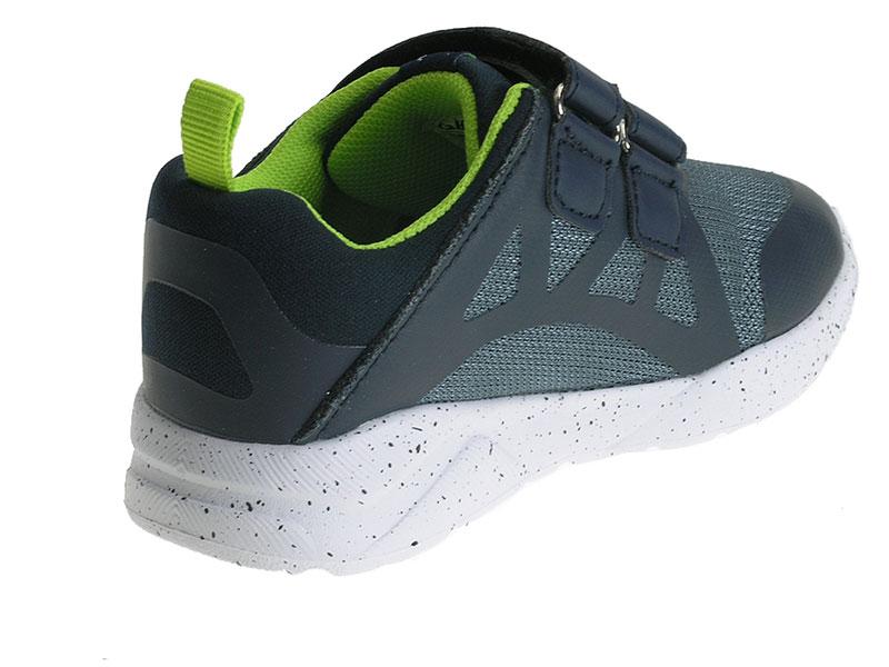 Sapato Casual - 2166460