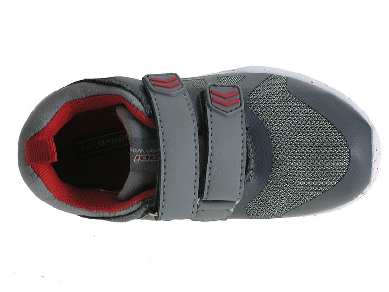 Sapato Casual - 2166461