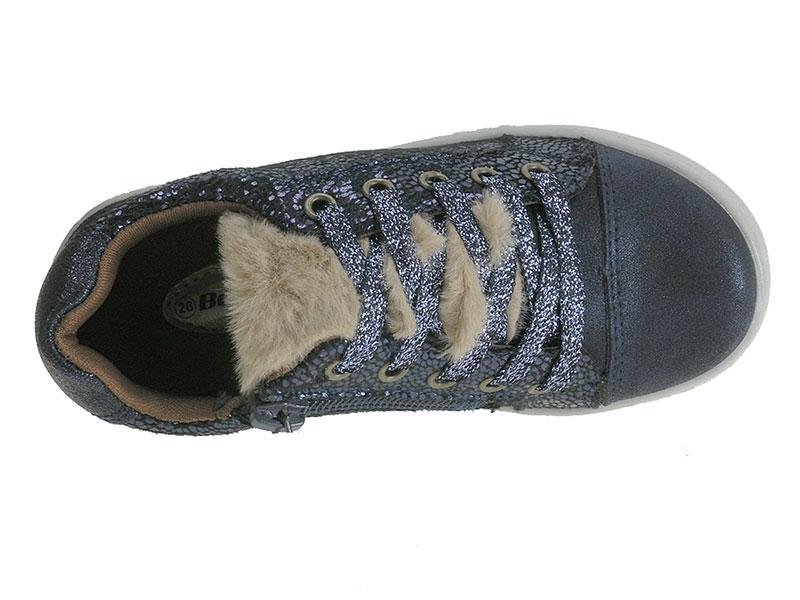 Sapato Casual - 2166500