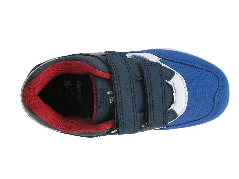 Sapato Casual - 2166510