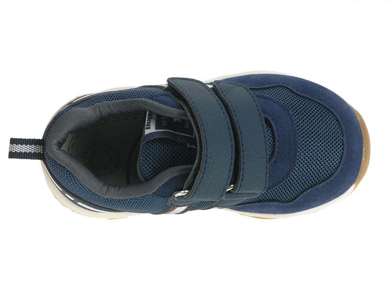 Sapato Casual - 2166520