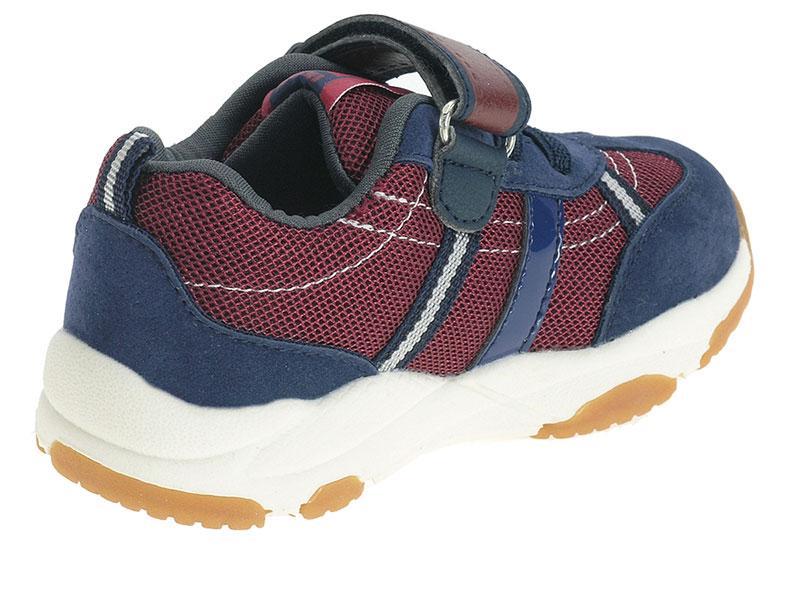 Sapato Casual - 2166530