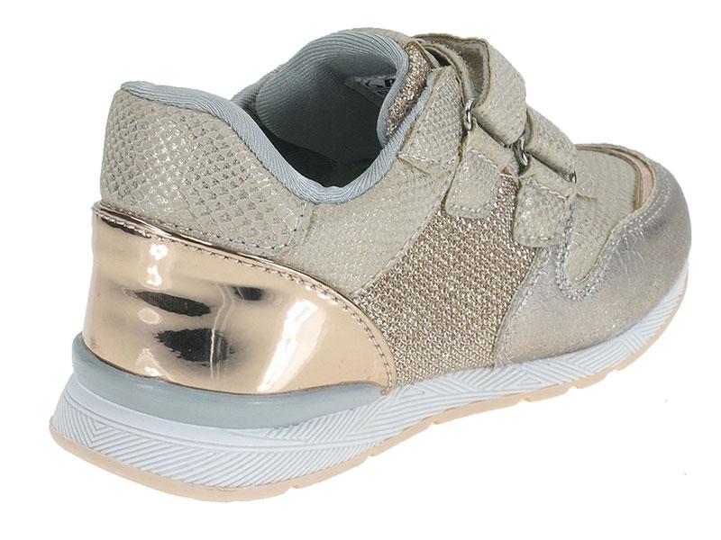 Sapato Casual - 2166550