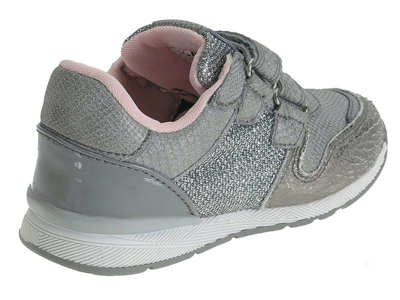 Sapato Casual - 2166551
