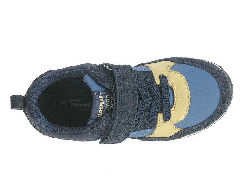 Sapato Casual - 2166560