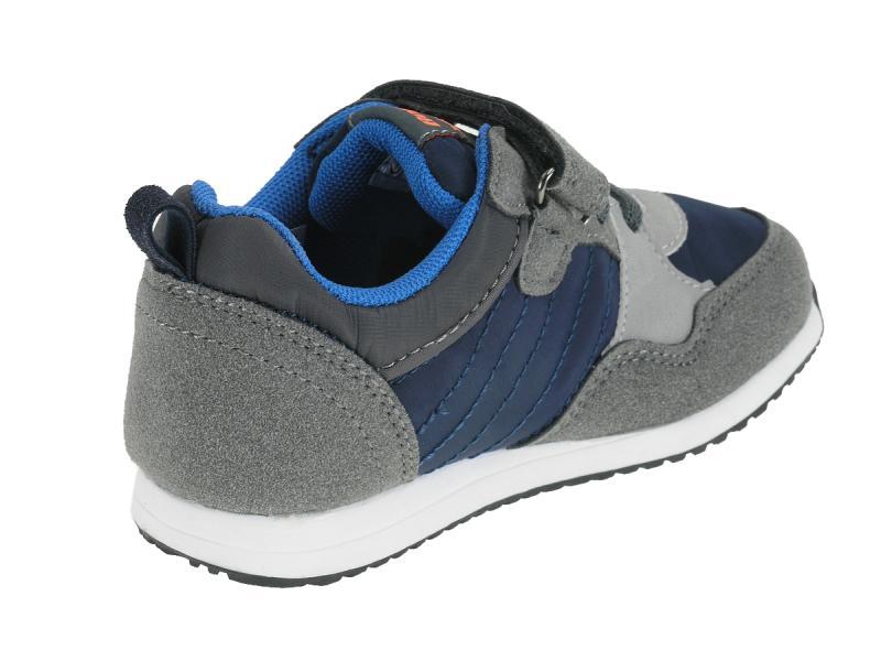 Sapato Casual - 2166561