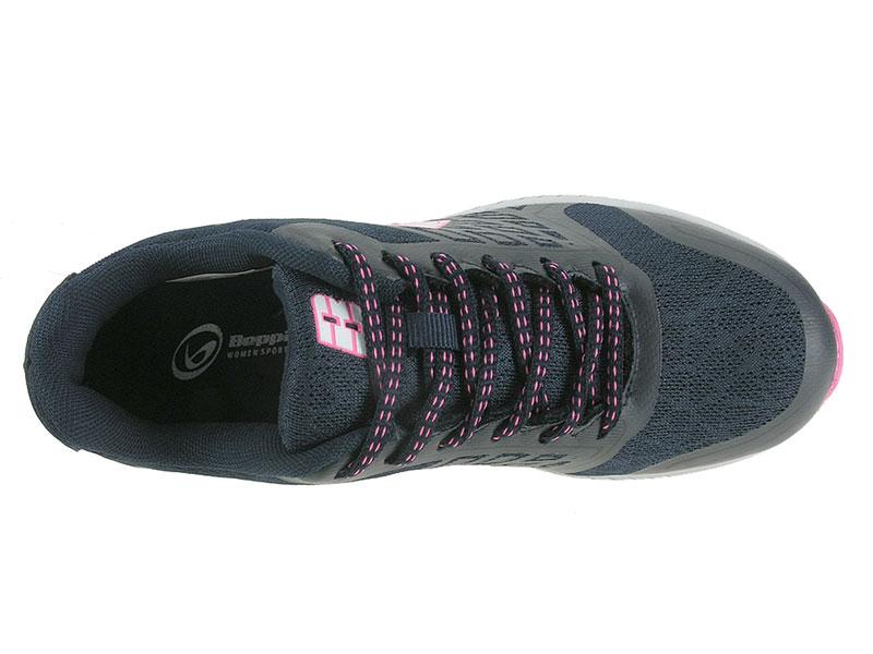 Sapato Casual - 2166590