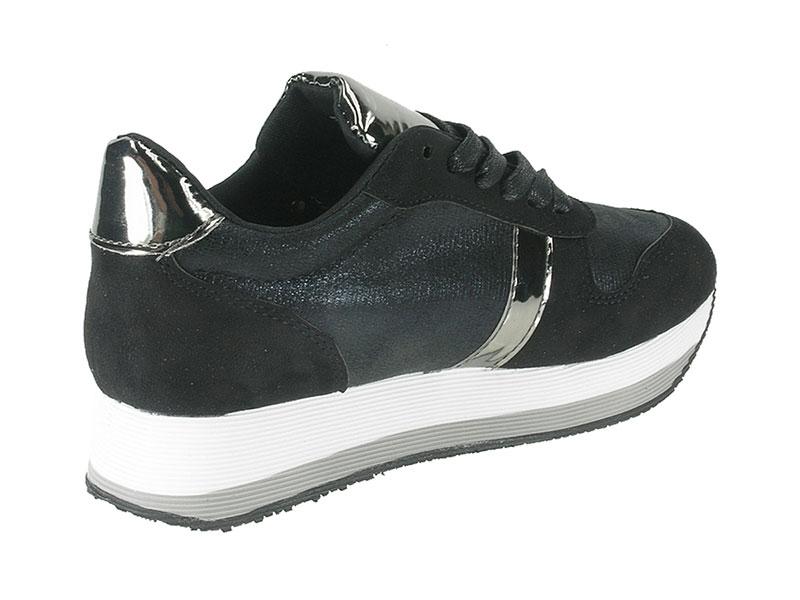 Sapato Casual - 2166600